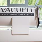 vacu-1